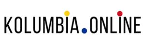 napis kolumbia online