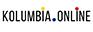 kolumbia online logo