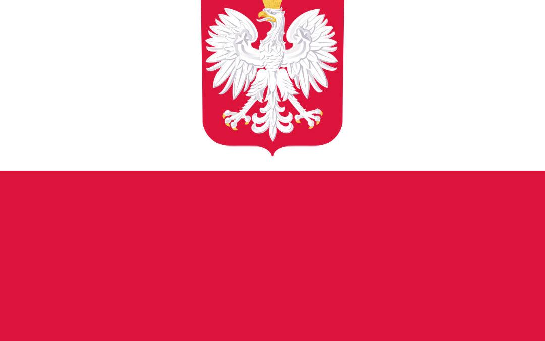 Ambasada Polski w Kolumbii