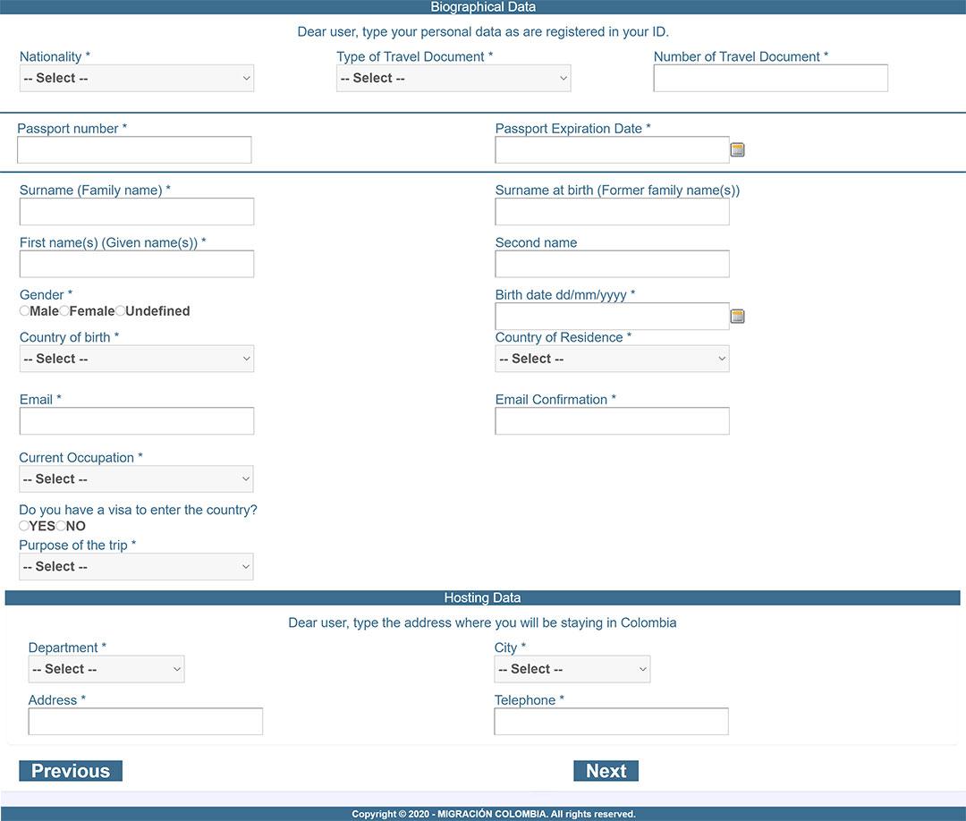 formularz-migracyjny